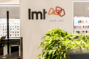 Apmeklē robotikas nodarbības LMT Brīvības centrā